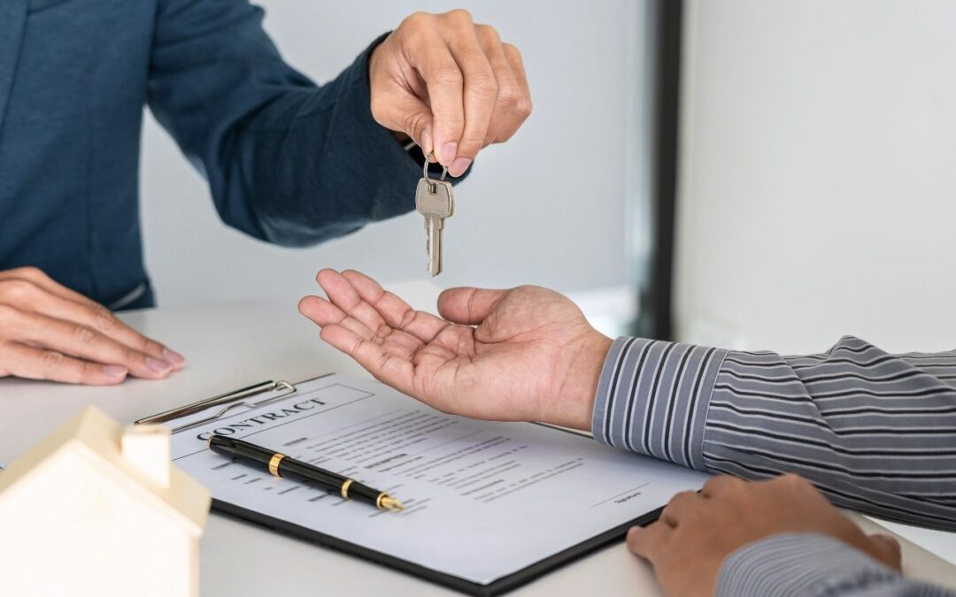 5 Advantages To Hiring A Cash Homebuyer When Selling Your Naples, FL Property