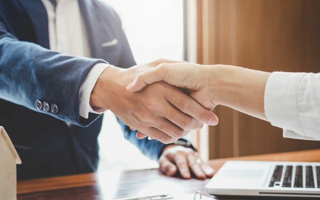 Is Hiring An Agent Really Worth It
