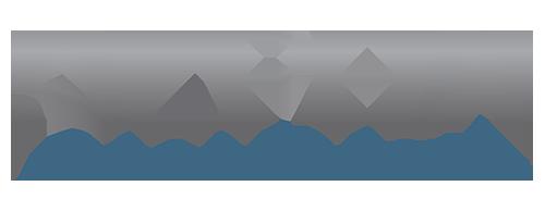 RYLO Homes Logo